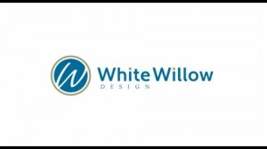 White Willow Design