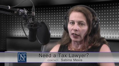 Investment Property Tax Strategies When Buying Real Estate