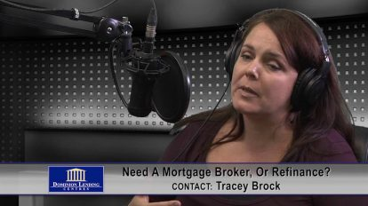 Financial Solutions for Business-for-Self Home Buyers